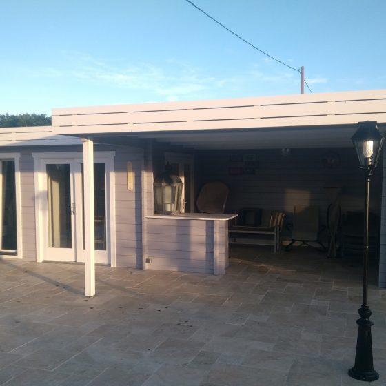 aménagement extérieur saint pardoux isaac