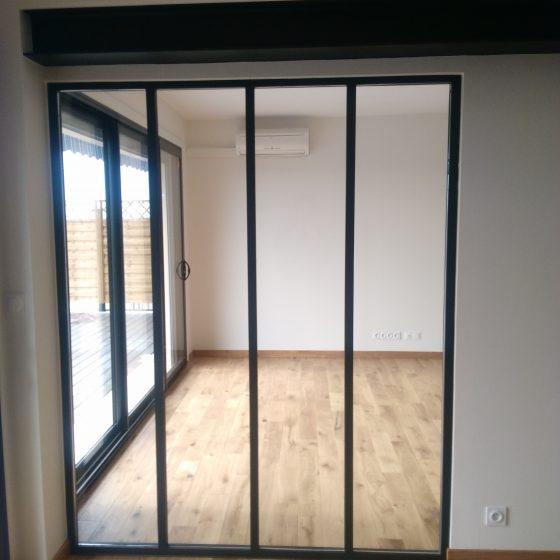 aménagement intérieur miramont-de-guyenne